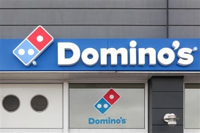 Domino's (NYSE: DPZ) Looks Appetizing After Post-Earnings Dip