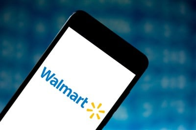 Attention Risk-Averse Investors: Walmart (NYSE:WMT) a Very Attractive Buy