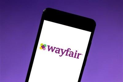 Has the Wayfair (NYSE: W) Correction Run its Course?