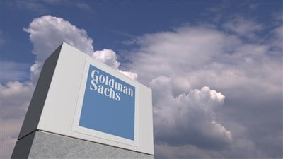 3 Reasons Goldman Sachs (NYSE:GS) Stock is a Buy After Q1 Earnings