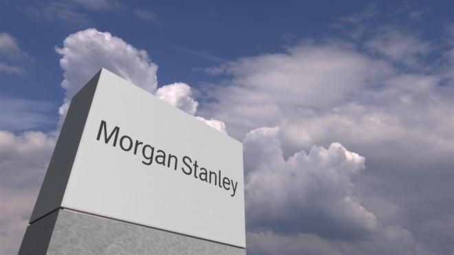 3 Banks Set To Soar In Q3