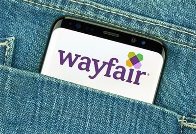 Sizing Up The Opportunity In Wayfair Stock