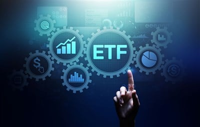 2 ETFs To Own For Q2