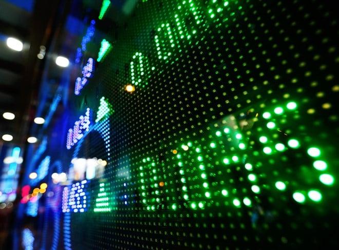 Is Okta (NASDAQ: OKTA) A Buy At Current Levels?