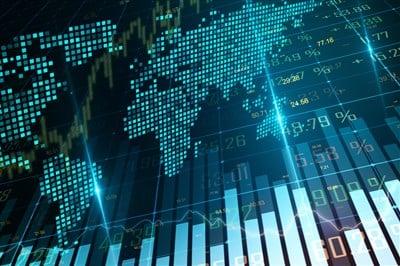 Gogo (NASDAQ:GOGO) Stock: Is the Inflight Internet Company a Buy?