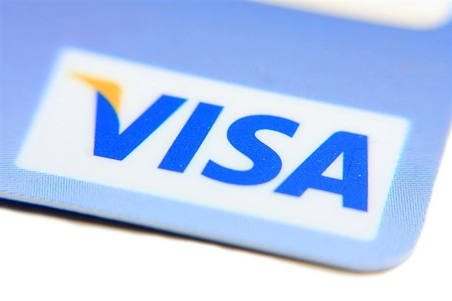 Visa (NYSE:V) Delivers Excellent Earnings Despite Catastrophic Conditions