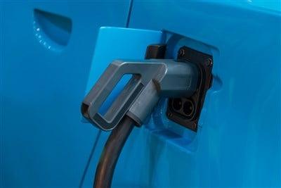 Kandi Technologies A Sweet Play On The EV Market
