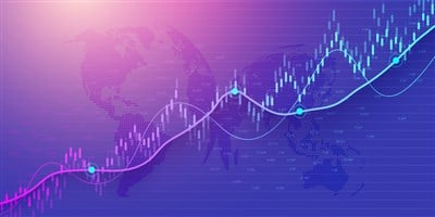 Bullish Case For VistaGen Therapeutics (NASDAQ:VTGN) Is Its Pipeline Not Its Stock Price