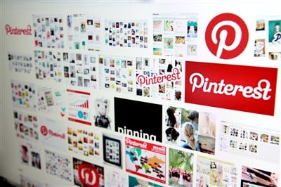 Pinterest (NYSE: PINS) Stock is a Real Influencer Play