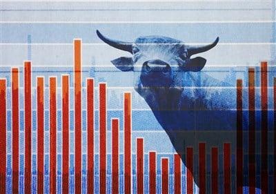 MarketBeat: Week in Review 11/30 - 12/4