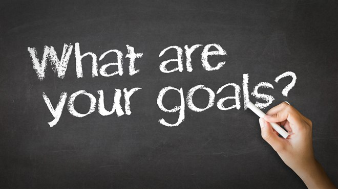 Are you Prioritizing Your Financial Goals? Here