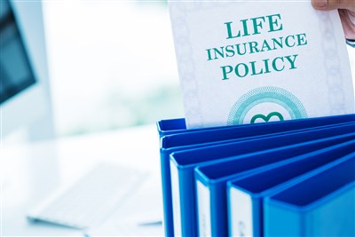 Think You Dont Need Life Insurance? You Might Not! Heres Why