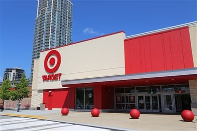 Target (NYSE: TGT) is Expanding Deal Season and Taking on Amazon