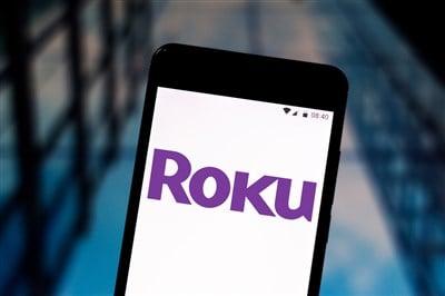 Is it Profit-Taking Time on Roku (NASDAQ: ROKU)?