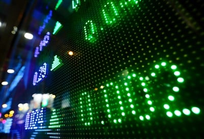 3 Great Reopening Stocks to Buy Now