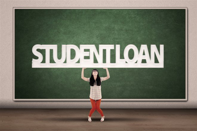 Private and Federal Student Loans for College: Which Works Best for Your Child?