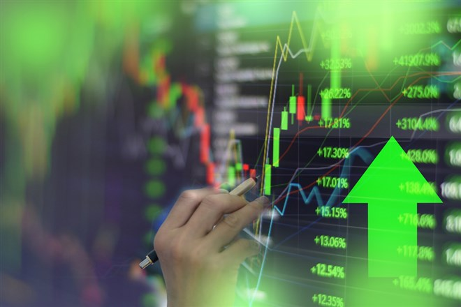 3 Capital Markets Stocks to Capitalize on Now