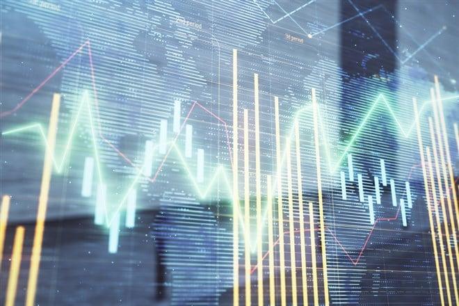 SMART Global Holdings, Inc Is Still An Intelligent Buy