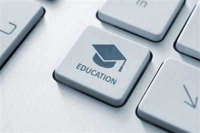 3 Online Education Stocks Looking Smart