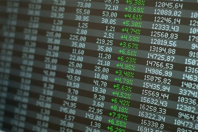 SoFi Surges Upward on New Analyst Perspective