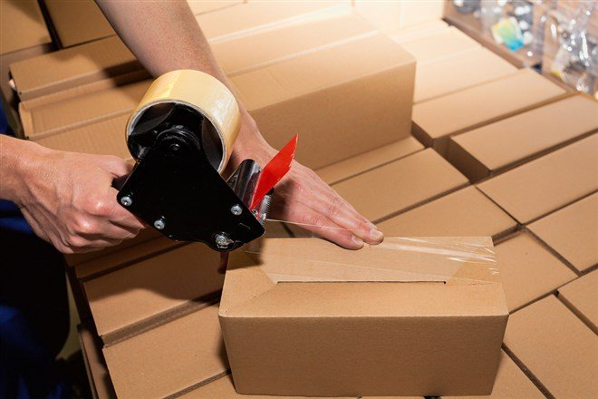 High Demand A Good Problem For Packaging Corporation Of America