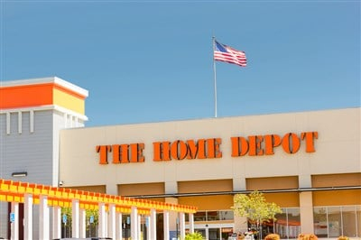 Home Depot Stock Remains a Buy For Growth and Value