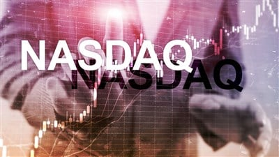 Here's Where the Nasdaq 100 (NASDAQ: QQQ) Can Go From Here