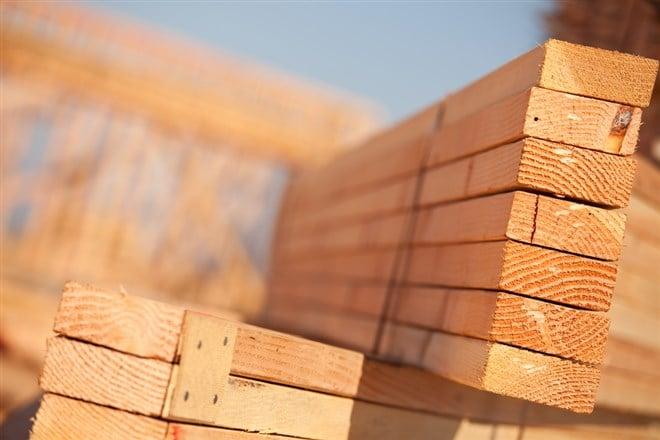 Small Building Supply Companies Notch Big Gains Amid Construction Boom
