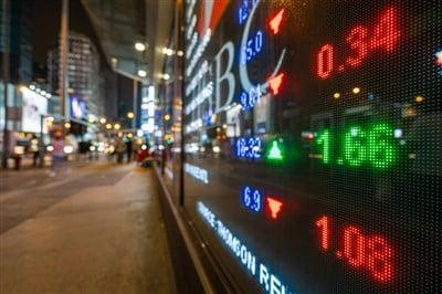 3 Stocks to Buy Ahead of the Holiday Shopping Season