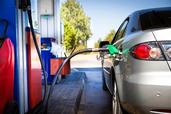 Is it Too Late to Buy Exxon Mobil Stock?