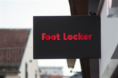 Can Foot Locker (NYSE: FL) Outrun Q3 & Q4 Expectations?