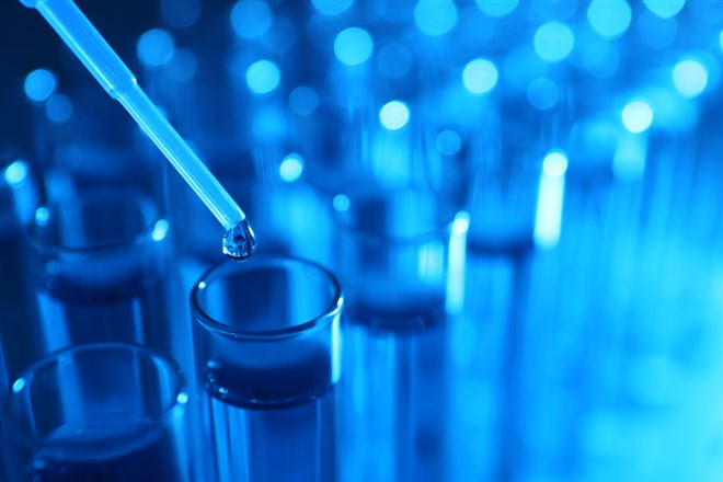 The 3 Best Biotech Stocks to Buy Now