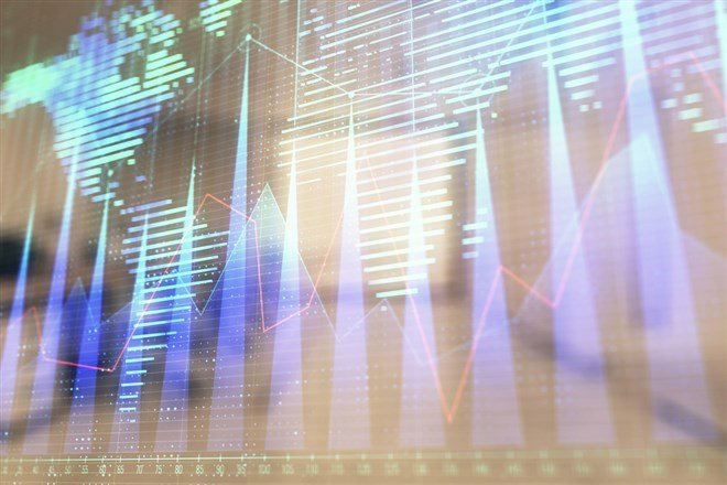 3 Software Stocks Ready to Rip Higher