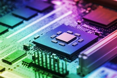 NXP Semiconductors Looks to Carry Momentum into 2021
