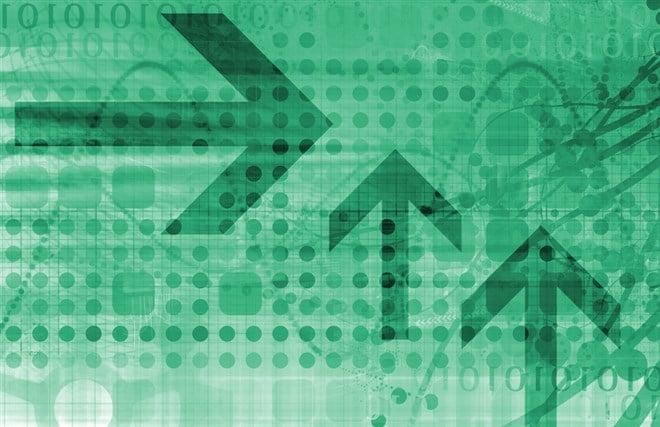 Vuzix Corp (NASDAQ: VUZI) Stock is an Emerging AR Smart Glass Play