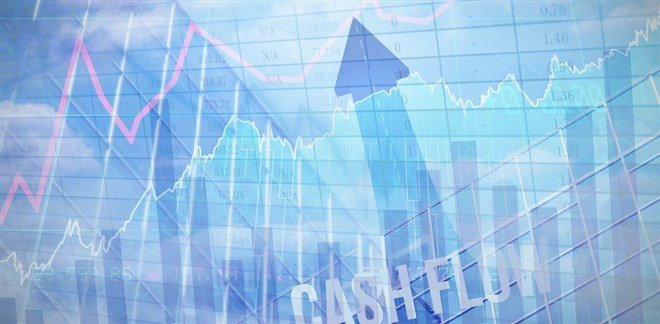 3 Small Cap Tech Stocks with 50% Upside