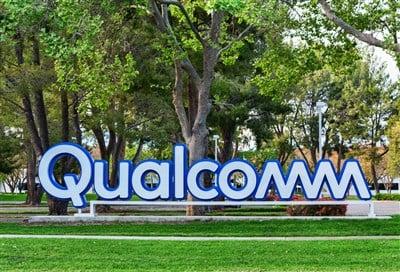 Qualcomm (NASDAQ:QCOM) Looks Like a Smarter Buy Already