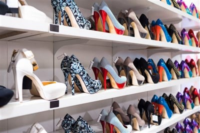Is Shoe Carnival Is A Comfortable Fit For Your Portfolio?