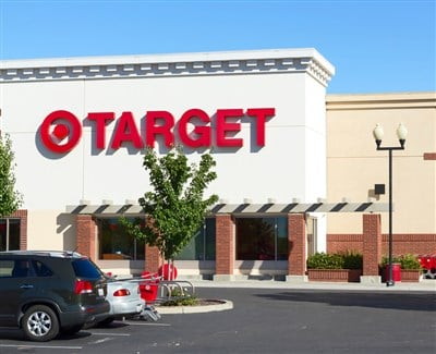 Target Proves Its Continued Value With Huge Fourth Quarter