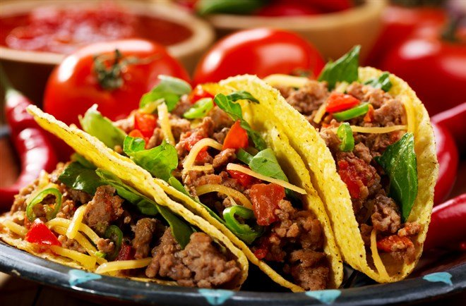 Del Taco Is A Tasty Treat For Dividend Growth Portfolios