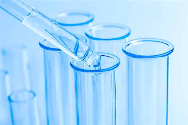 Travere Therapeutics Still On The Rise After Encouraging Data