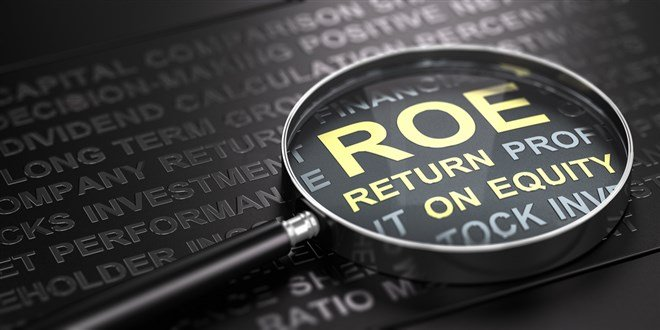 Use Return On Equity To Find Stocks Delivering Profit For Every Dollar Invested