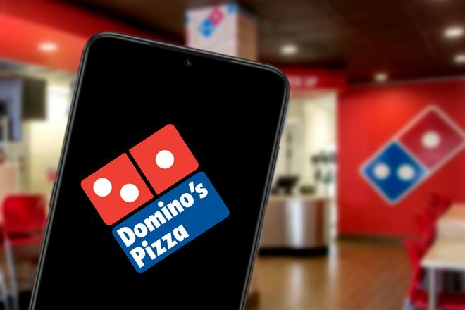 Dominos Pizza, Delivering What The Market Ordered
