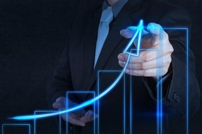 3 High Priced Stocks Still Worth Buying