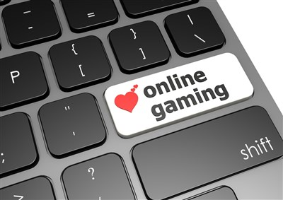 Golden Nugget Online Gaming Strikes It Rich as New Analysts Look for Huge Gains
