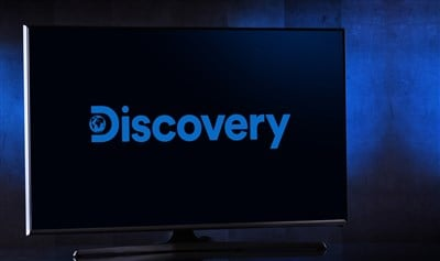 Discovery Networks Stock is a Becoming a Pullback Opportunity Lower