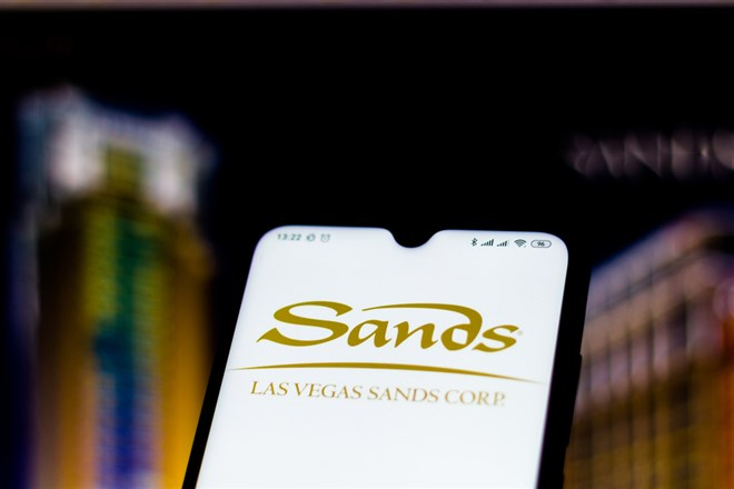 Las Vegas Sands Stock is Becoming a Bargain