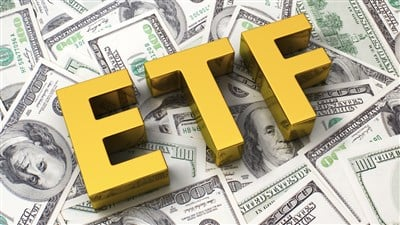 2 Tech ETFs Worth Considering