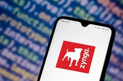 Zynga (NASDAQ:ZNGA) Stock: Is the Mobile Gaming Company a Buy?
