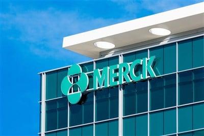 Merck & Co (NYSE:MRK) Stock a Buy: Underrated Big Pharma